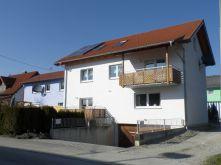 Doppelhaushälfte in Pfullendorf  - Mottschieß