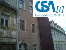Stadthaus in Großenhain  - Großenhain