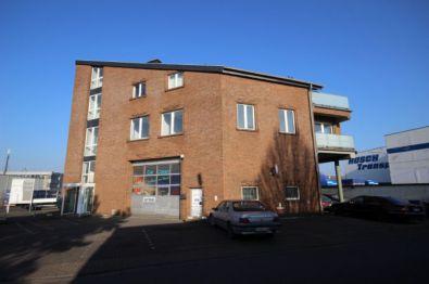 Besondere Immobilie in Pulheim  - Pulheim