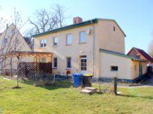 Zweifamilienhaus in Ostseebad Boltenhagen
