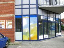 Verkaufsfläche in Kiel  - Wellsee