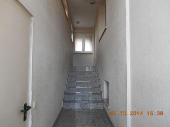 Dachgeschosswohnung in Neuhaus  - Steinheid