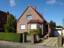 Einfamilienhaus in Cuxhaven  - Döse