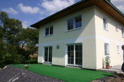 Villa in Uelzen  - Borne