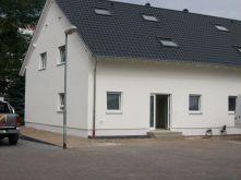 Doppelhaushälfte in Bobenheim-Roxheim  - Roxheim