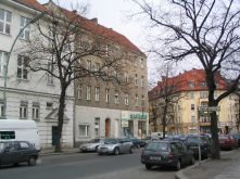 Wohnung in Berlin  - Reinickendorf