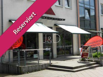 Ladenlokal in Freiburg  - Rieselfeld