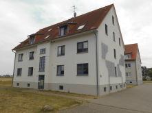 Maisonette in Brandenburg  - Wust