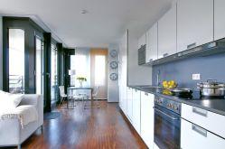 Wohnung in Frankfurt am Main  - Schwanheim
