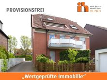 Maisonette in 							Recklinghausen 							 - Suderwich
