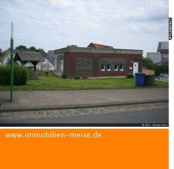 Bungalow in Beverungen  - Tietelsen