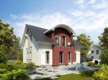 Einfamilienhaus in Harsum  - Harsum