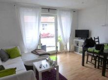 Wohnung in Memmingen  - Amendingen