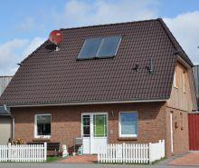 Einfamilienhaus in Ringsberg