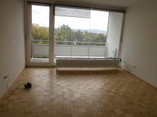 Apartment in Göttingen  - Geismar