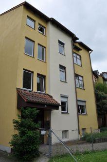 Etagenwohnung in Garching  - Garching