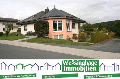 Wohnung in Villmar  - Aumenau
