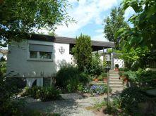 Wohnung in Büttelborn  - Klein-Gerau