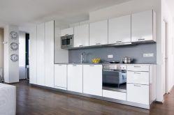 Wohnung in Frankfurt am Main  - Niederrad