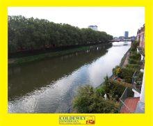 Penthouse in Bremen  - Alte Neustadt