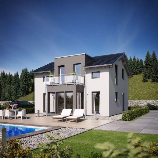 Haus Kaufen Hilchenbach – Startseite Design Bilder