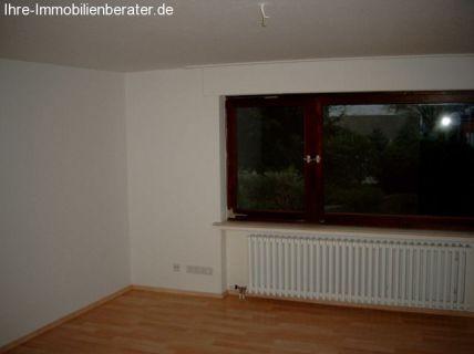 Helles, freundliches 1-Zimmer-NICHTRAUCHER-Appartement im Ergeschoß mit...