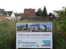 Sonstiges Grundstück in Bielefeld  - Quelle