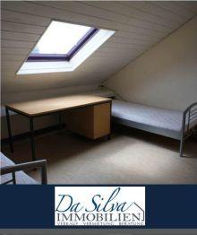 Dachgeschosswohnung in Mainz  - Laubenheim