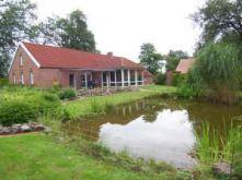 Einfamilienhaus in Ostrhauderfehn  - Langholt