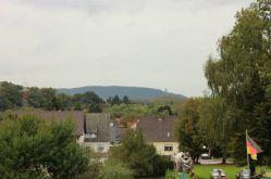 Wohngrundstück in Kalletal  - Erder