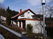 Einfamilienhaus in Karlsruhe  - Grünwettersbach
