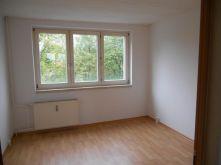 Wohnung in Wefensleben  - Wefensleben