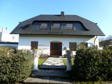 Landhaus in Atzelgift