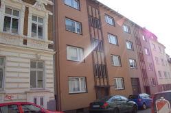 Erdgeschosswohnung in Wuppertal  - Elberfeld