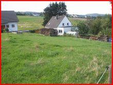 Wohngrundstück in Morbach  - Morscheid-Riedenburg