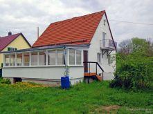 Einfamilienhaus in Karlsfeld