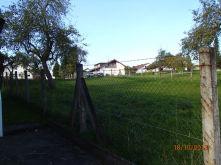 Wohnung in Ulm  - Eggingen