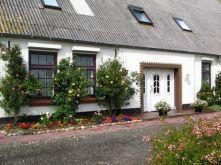 Resthof in Elpersbüttel  - Elpersbüttel