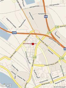Stellplatz in Köln  - Gremberghoven