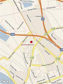 Stellplatz in Köln  - Eil