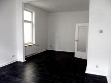 Apartment in Wilhelmshaven  - Bant