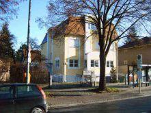 Dachgeschosswohnung in Berlin  - Rudow
