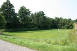 Wohngrundstück in Rhauderfehn  - Rhaudermoor