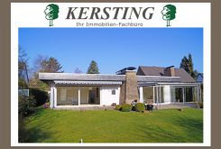 Einfamilienhaus in Krefeld  - Bockum