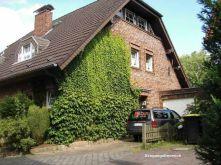 Doppelhaushälfte in Issum  - Sevelen