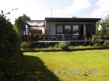 Besondere Immobilie in Penzlin  - Wustrow