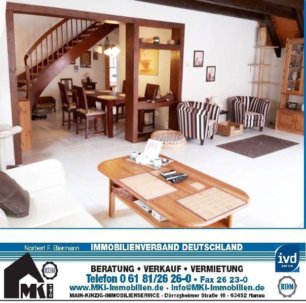 Haus Haus - Wohnung kaufen - Bild 1