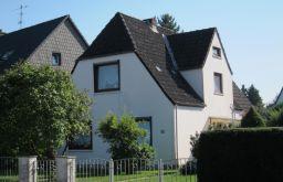 Einfamilienhaus in Hamburg  - Lurup