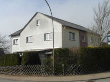 Sonstiges Haus in Pansdorf