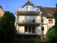 Dachgeschosswohnung in Hamburg  - Marienthal